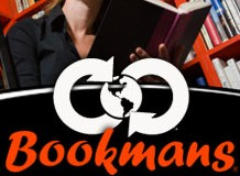 Bookmans