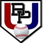 Baseball Player University